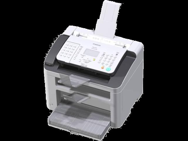 Canon L150 Multifunction Fax