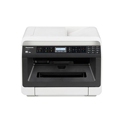Panasonic MB2170 Multifunction FAX