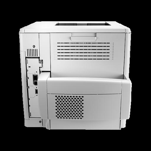 HP 605dn