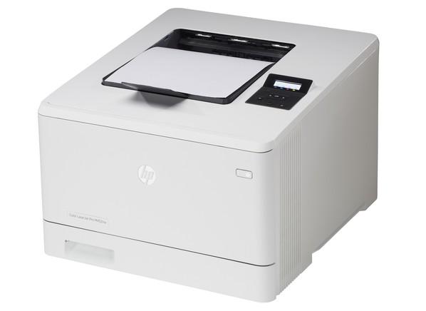 HP M452nw