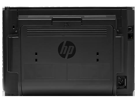 HP M201dw