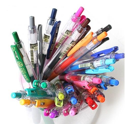 خودکار زبرا سري Sarasa مدل Clip | Zebra Sarasa Clip Pen