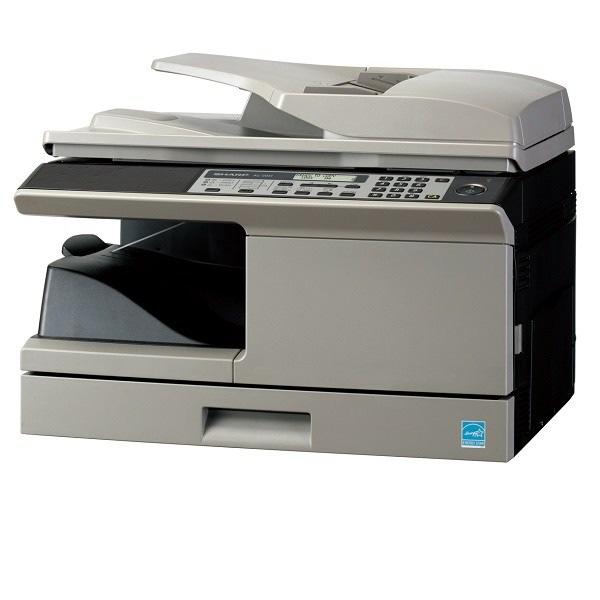| SHARP AL-2041 1 Cassette Copier Machine