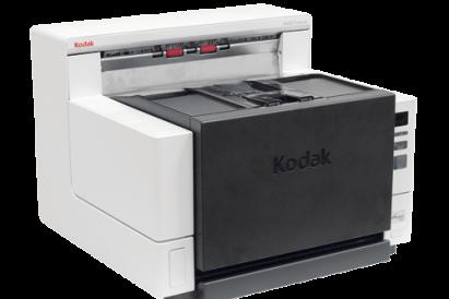 اسکنر کداک i4600 | Kodak i4600 Scanner