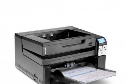 اسکنر حرفه ای اسناد کداک مدل آی ۲۹۰۰ | Kodak i2900-Scanner