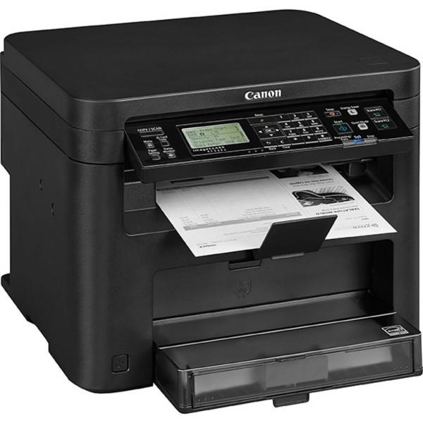 پرینتر لیزری سه کاره کانن MF212w   CANON i-SENSYS MF212w Laser Printer