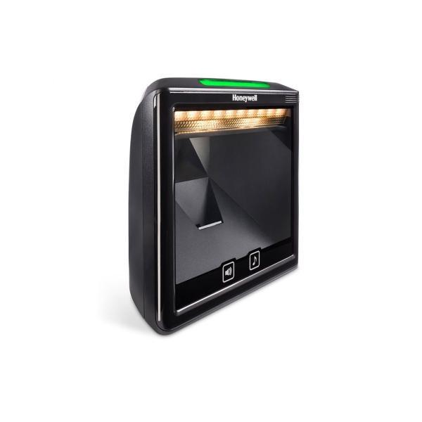 دسته بندی محصولات | HoneyWell Solaris 7980g 2D Barcode Scanner