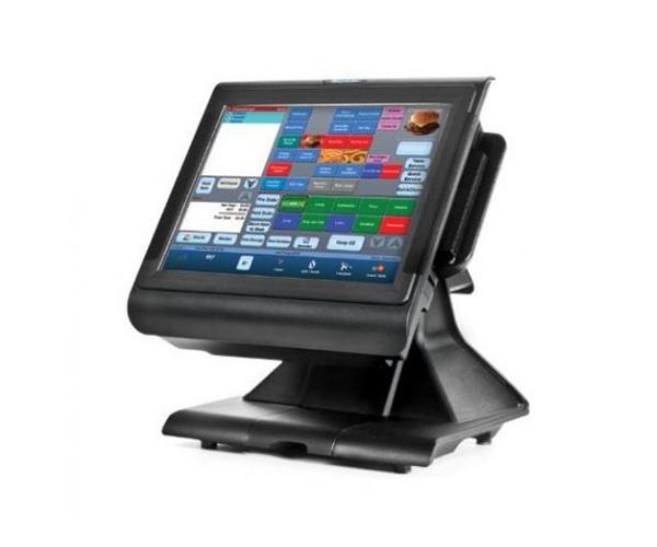 صندوق فروشگاهی پار مدل Everserv 500 | Par Everserv 500 POS Machine