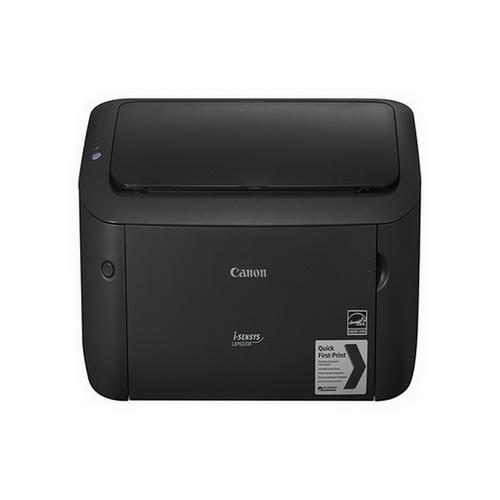 پرینتر لیزری کانن LBP6030B | Canon LBP6030B Laser Printer