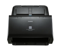 اسکنر اسناد کانن مدل imageFORMULA DR-C240 Office Document Scanner
